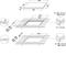 Whirlpool induktionshäll - SMO 604OF/NE