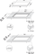 Whirlpool induktionshäll - SMP 778 C/NE/IXL