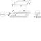 Whirlpool SMO 658C/BT/IXL Inductie kookplaat - Inbouw - 8 kookzones