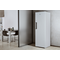Whirlpool fristående kylskåp: färg vit - SW8 AM2C WHRL