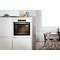 Whirlpool AKZ9 6290 WH Oven - Inbouw - 73 liter