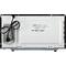 Whirlpool MWP 301 B Magnetron - 30 liter - 900 watt