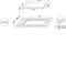 Whirlpool induktionshäll - SMP 778 C/BT/IXL