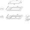 Whirlpool induktionshäll - SMF 9010 C/NE/IXL