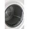 Whirlpool FT CM10 8B EU Droogkast -  B - 8 kg