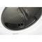 Whirlpool FTBE M11 8X2 Warmtepompdroogkast -  A++ - 8 kg