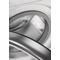 Whirlpool fristående tvätt-tork - FWDG97168WS EU