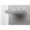 Whirlpool AKR 441/1 WH Dampkap - Onderbouw - 60cm