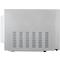 Whirlpool MWP 251 SB Magnetron - 25 liter - 900 watt