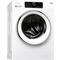 Whirlpool frontmatad tvättmaskin: 8 kg - FSCR 80423