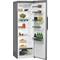 Whirlpool fristående kylskåp - SW8 2QX RN