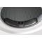 Whirlpool FT CM11 8XB EU Droogkast -  B - 8 kg