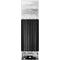 Whirlpool fristående kyl-frys - W5 921C W