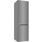 Whirlpool W7 931A OX Koel-vriescombinatie - 60cm