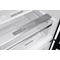 Whirlpool fristående kyl-frys - W9 931D KS H