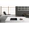 Whirlpool WL B5860 AL Inductie kookplaat - Inbouw - 4 kookzones