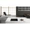 Whirlpool WL S6960 BF Inductie kookplaat - Inbouw - 4 kookzones