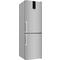 Whirlpool fristående kyl-frys - W7 821O OX H