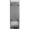Whirlpool vrijstaande koelvries/combinatie: vorstvrij - W7 821O K