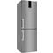 Whirlpool fristående kyl-frys - W7 831T OX H
