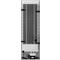 Whirlpool W7 832T MX H Koel-vriescombinatie - Vrijstaand - A+++ - No Frost