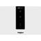 Whirlpool fristående kyl-frys - W7 921O W H