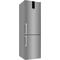 Whirlpool fristående kyl-frys: nofrost - W7 931T OX H
