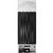 Whirlpool fristående kyl-frys - W5 721E W