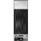 Whirlpool W5 721E OX Koel-vriescombinatie - 60cm