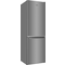Whirlpool W5 811E OX Koel-vriescombinatie - 60cm