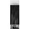 Whirlpool fristående kyl-frys - W5 821E W