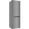 Whirlpool W5 821E OX Koel-vriescombinatie - 60cm