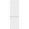 Whirlpool fristående kyl-frys - W5 831C W