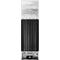 Whirlpool fristående kyl-frys - W5 911E W
