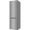 Whirlpool fristående kyl-frys - W5 921C OX