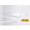 Whirlpool kyl-frys - W55TM 4110 W