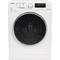 Whirlpool fristående tvätt-tork: 11 kg - RDSWD 117607 JD EU