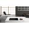 Whirlpool WF S5077 NE/IXL Inductie kookplaat - Inbouw - 4 kookzones