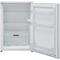 Whirlpool fristående kylskåp - W55RM 1110 W