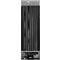 Whirlpool fristående kyl-frys: nofrost - W9 822D OX H