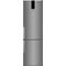 Whirlpool fristående kyl-frys: nofrost - W9 921D OX H