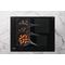 Whirlpool WF S9365 BF/IXL Inductie kookplaat - Inbouw - 4 kookzones