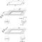 Whirlpool WL B2977 NE Inductie kookplaat - Inbouw - 4 kookzones