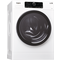 Whirlpool frontmatad tvättmaskin: 8 kg - FSCR 80434