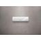 Whirlpool luftkonditionering - SPIW312A3WF20