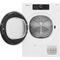Whirlpool ST U 83E EU Warmtepompdroogkast - A+++ - 8 kg