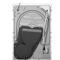 Whirlpool ST U 83X EU Warmtepompdroogkast - A+++ - 8 kg