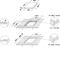 Whirlpool WS Q0530 NE Inductie kookplaat - Inbouw - 2 kookzones