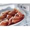 Whirlpool inbyggd kyl-frys - ART 963/A+/NF