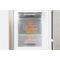 Whirlpool ART 9811/A++ SF Koel-vriescombinatie - Inbouw - 54cm